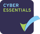 https://bluegrass-group.com/wp-content/uploads/2018/10/Cyber-Essentials-Badge-High-Res.png