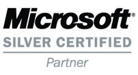https://bluegrass-group.com/wp-content/uploads/2018/10/MicrosoftSilverPartnerBig.png