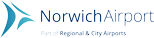 https://bluegrass-group.com/wp-content/uploads/2018/10/Norwich_Logo.png