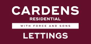 Cardens Estate Agents
