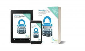 Cyber Security Guide Exeter