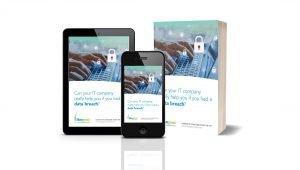 SME Data Breach Guide
