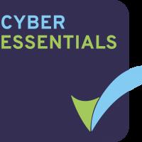 cyber-essentials-partner-logo